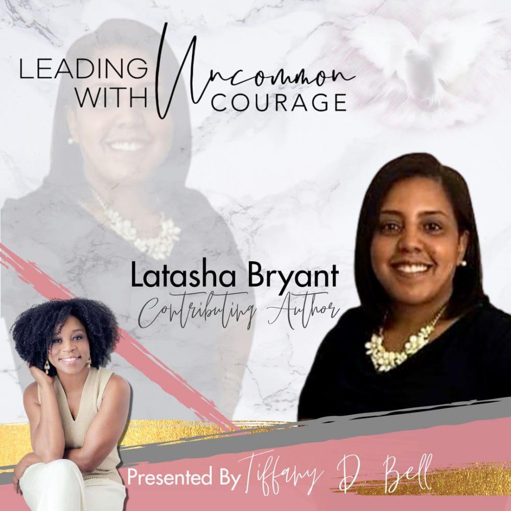 Latasha Bryant